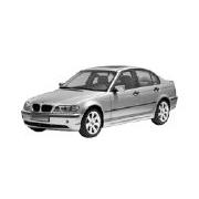 BMW E46 320d 2002. G.